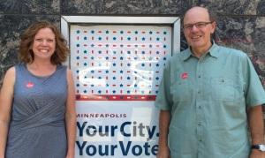 vote primary 2016