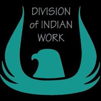 divindianwork